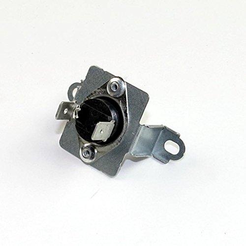 Samsung Dc96 00887a Assy Bracket Thermostat Dryer Parts
