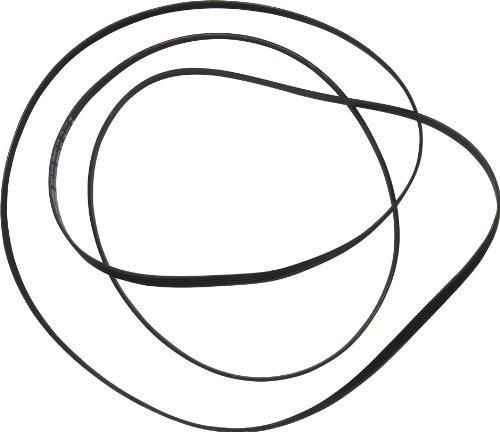 whirlpool 33002535 dryer belt  model  33002535