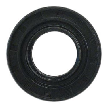 Wh02x10032 Seal Tub For Ge Washer Dryer Parts Store