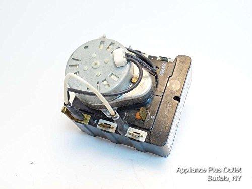Dryer Timer 131063200 Dryer Parts Store