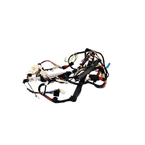 samsung assy wire harness